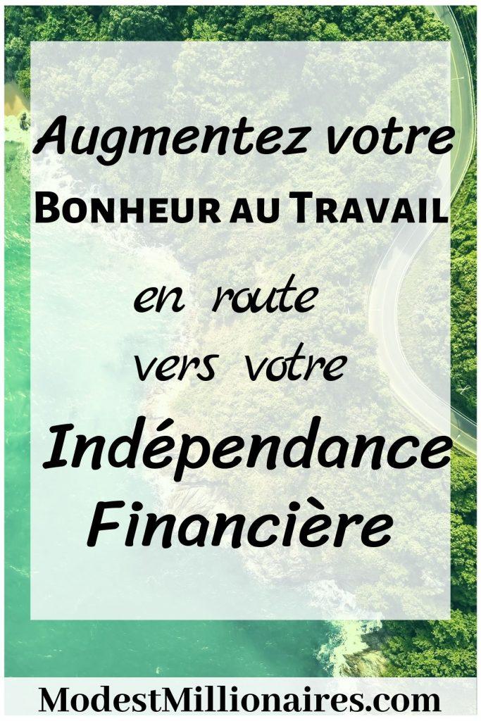 Route_Plage_Augmentez_Votre_Bonheur_Au_Travail_