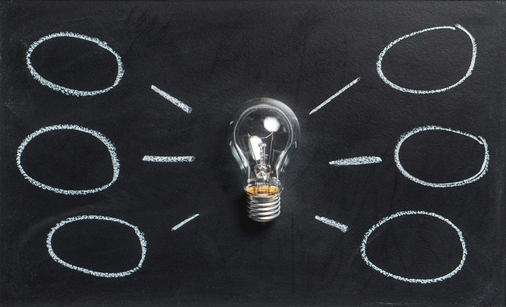 Optimisation de la formation offerte par votre employeur3