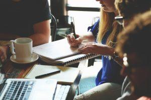 Optimisation de la formation offerte par votre employeur5
