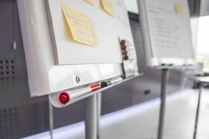 Optimisation de la formation offerte par votre employeur2