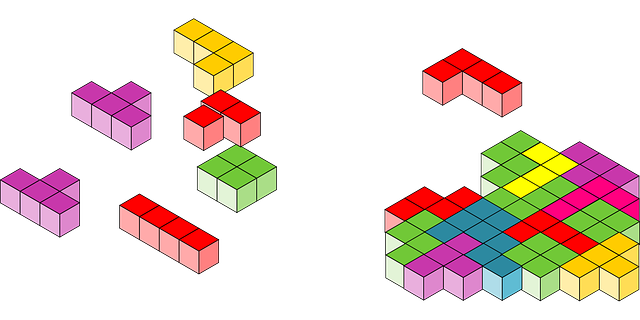 Forme_Tetris_